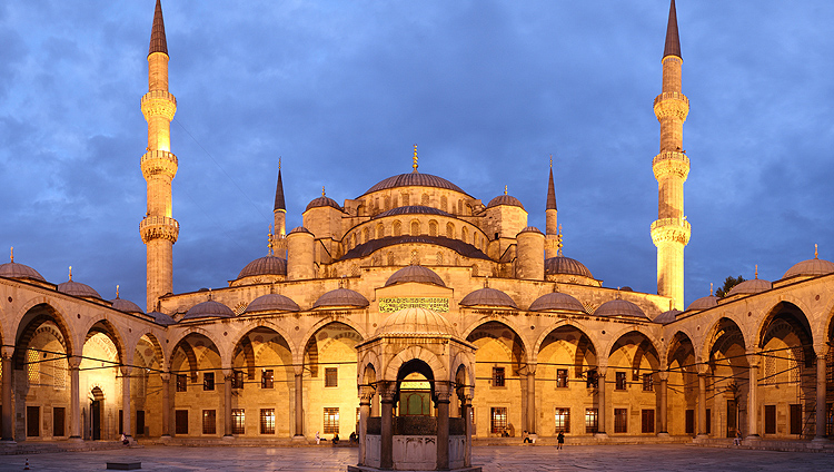 sultanahmet-blue-mosque-spuare-tour-144767242790120900