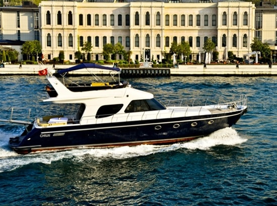 private-yachts-istanbul