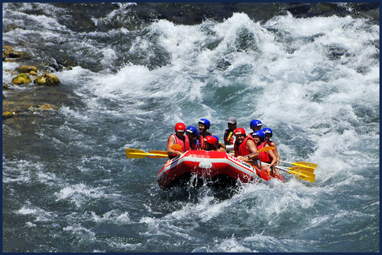 the_joy_of_rafting