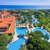 IC-Hotels-Green-Palace-Genel-255133