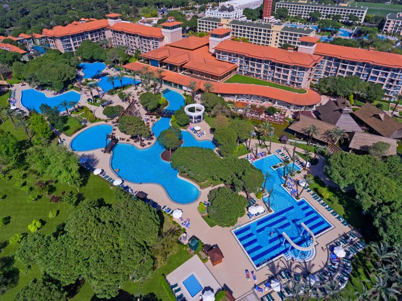 IC-Hotels-Green-Palace-Genel-255134