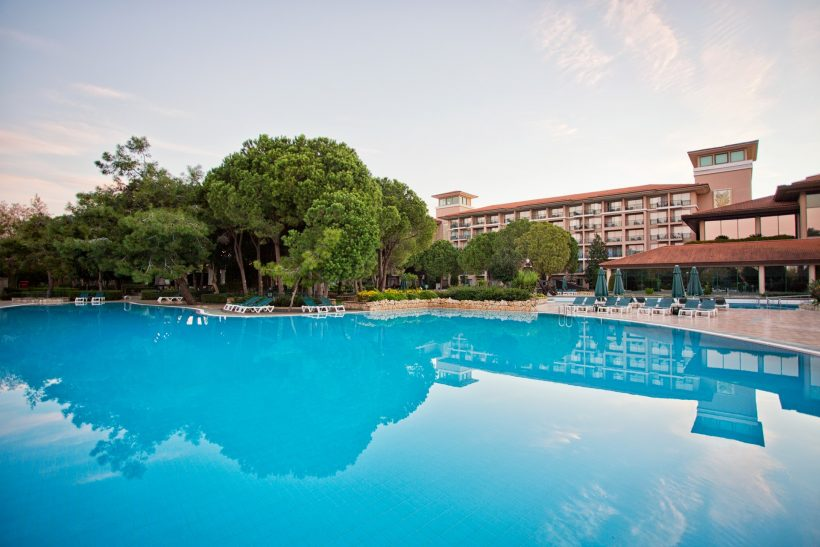 IC-Hotels-Green-Palace-Genel-255136