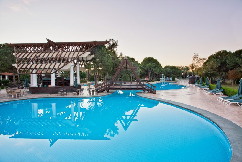 IC-Hotels-Green-Palace-Genel-255137
