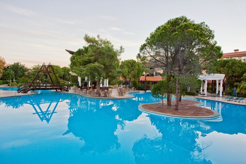 IC-Hotels-Green-Palace-Genel-255138