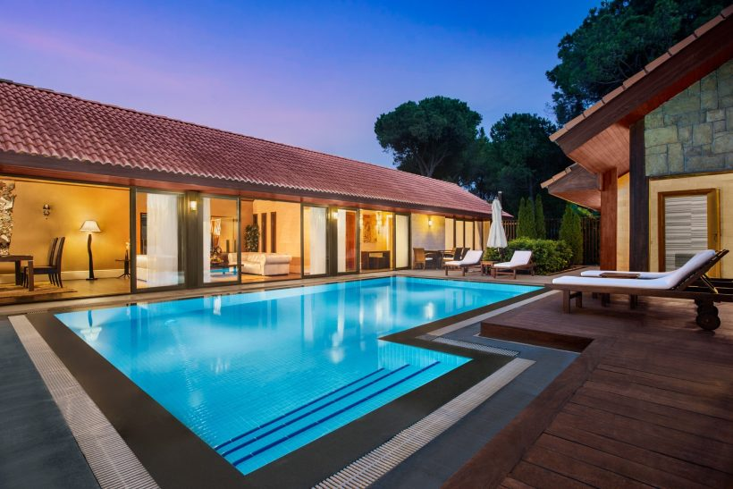 IC-Hotels-Residence-Genel-195090