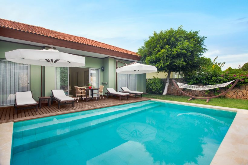 IC-Hotels-Residence-Genel-195091