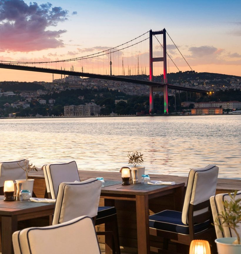 et-cetera-on-the-bosphorus
