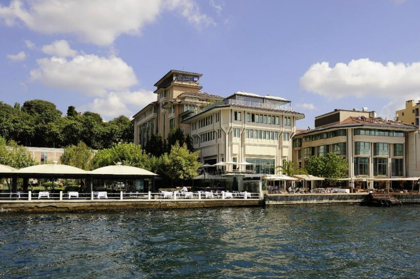 radisson-blu-bosphorus (2)