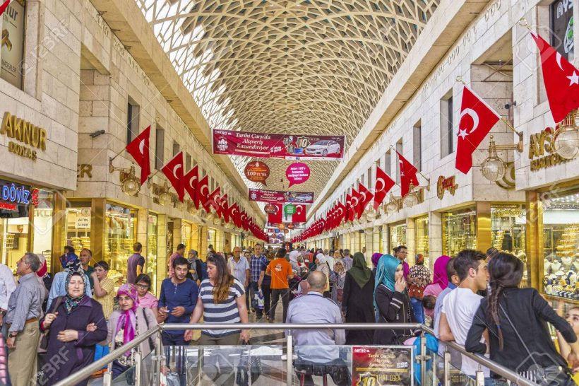 57848341-bursa-turkey-may-17-2016-old-grand-bazaar-covered-shopping-complex-built-in-ottoman-empire-period-in