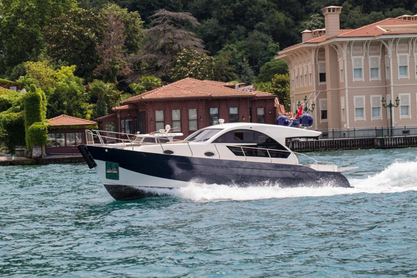 private-boats-istanbul (2)