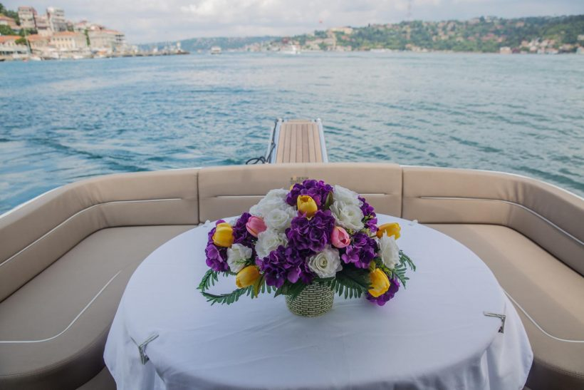 private-boats-istanbul (3)