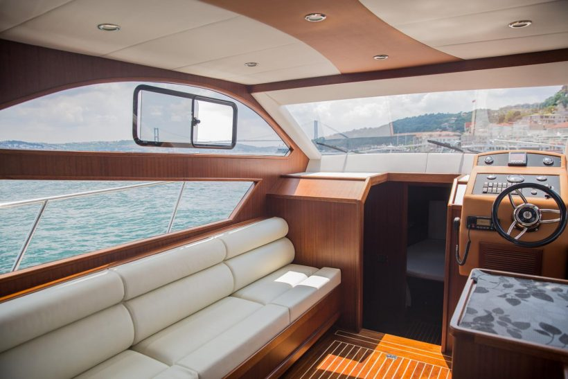 private-boats-istanbul (4)